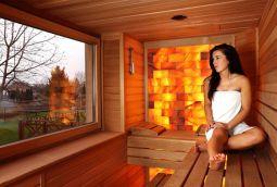 orchidea-hotel-lipot-wellness-galeria8.jpg