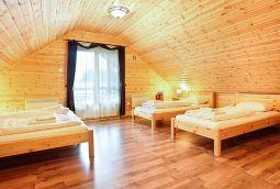 orchidea-hotel-lipot-galeria-family-apartmanhazak-8.jpg