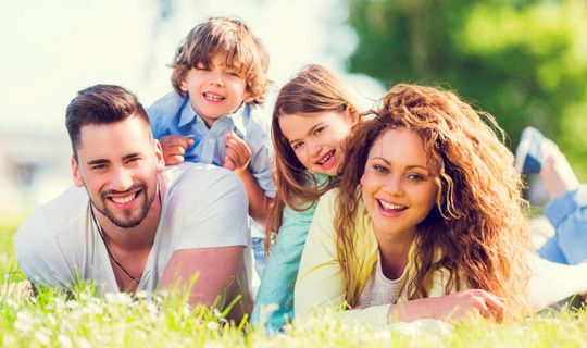 Are you travelling with children? - Orchidea Hotel Lipót