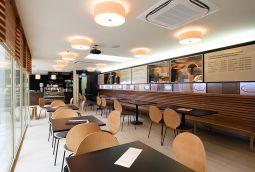 orchidea-hotel-lipoti-pekseg-latogatokozpont-galeria8.jpg